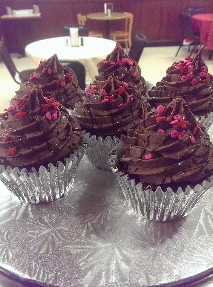 cupcake_valentinesday_xo_heart.jpg