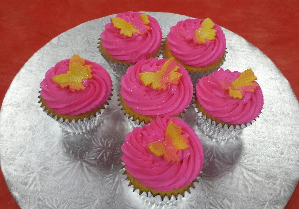 cupcake_pink.jpg