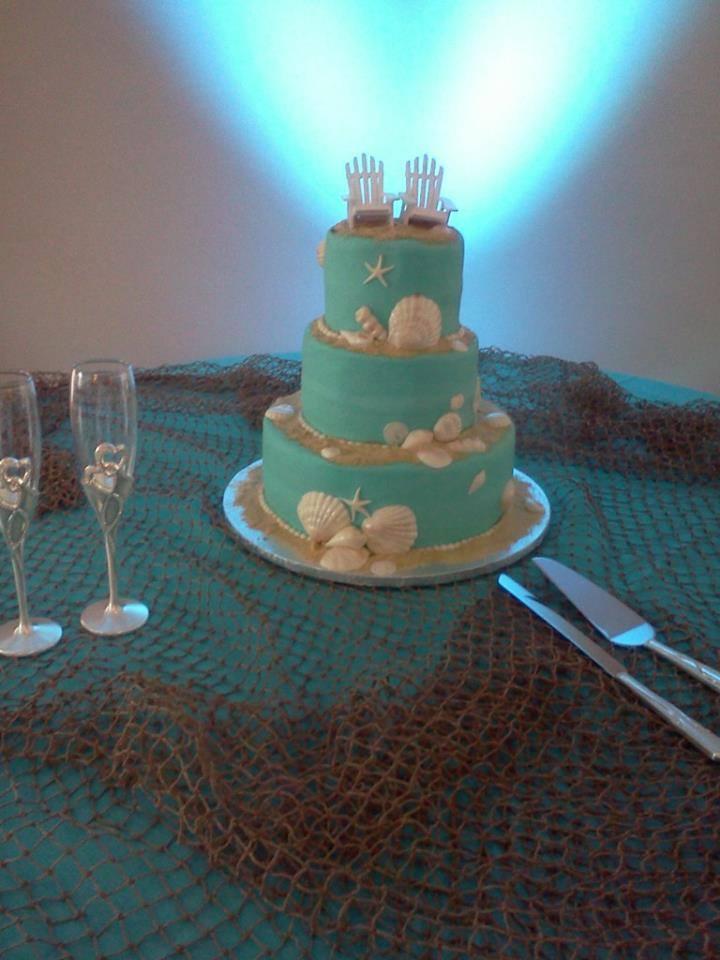 wedding_seashell4.jpg