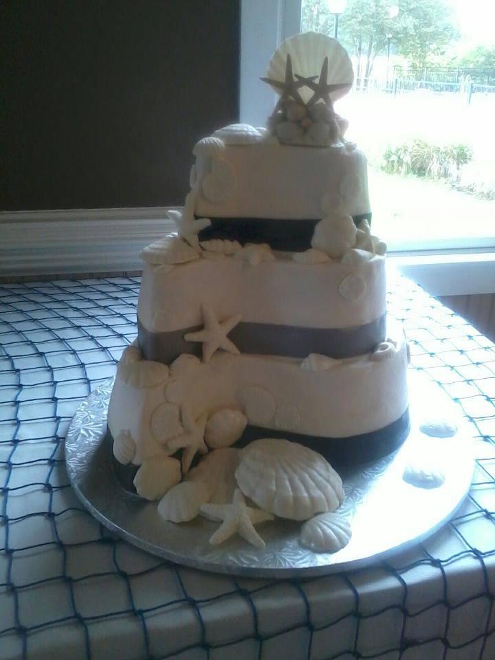 wedding_seashell3.jpg
