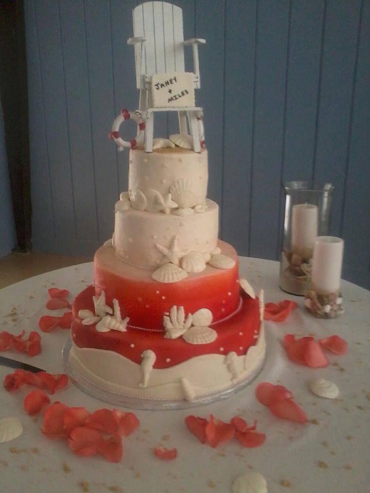 wedding_seashell2.jpg