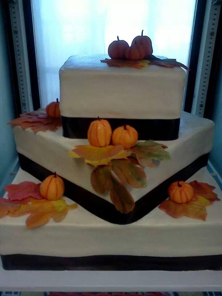 wedding_fall2.jpg