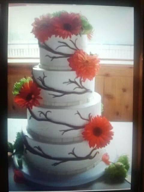 wedding_fall3.jpg