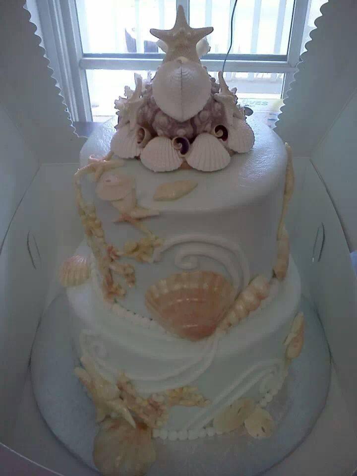 wedding_seashell.jpg