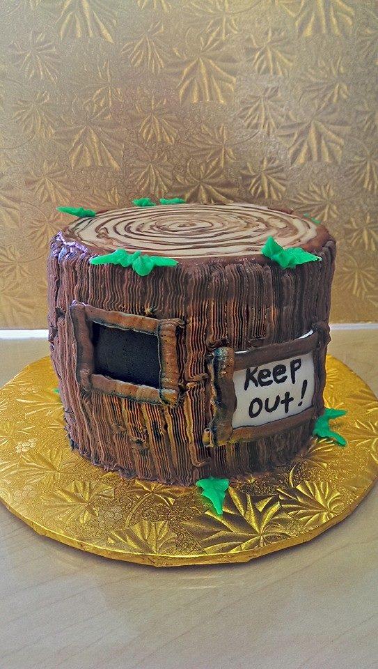 event_cake_3d.jpg