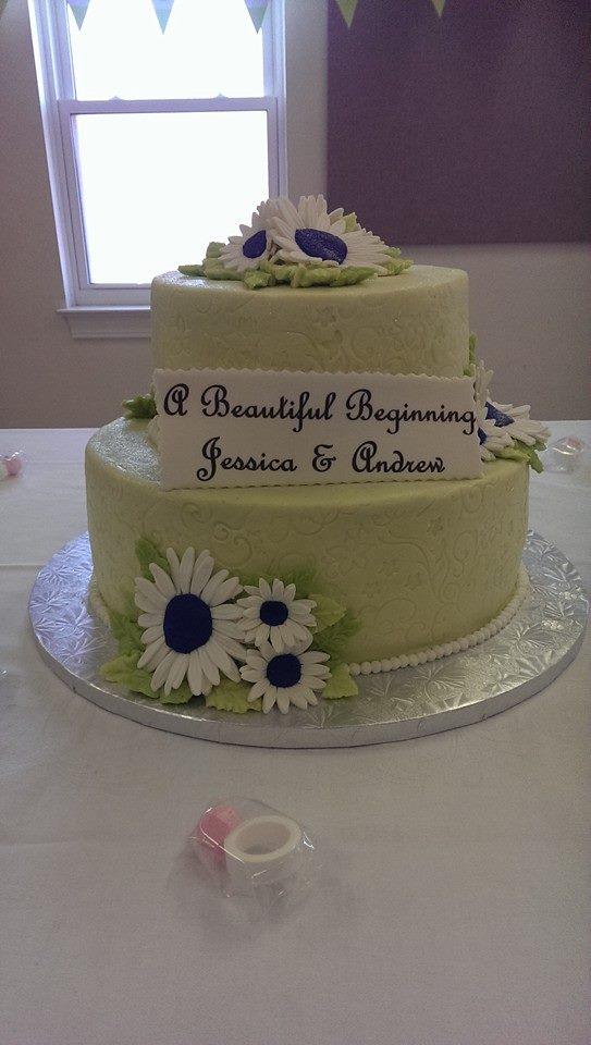 wedding_2tiered.jpg