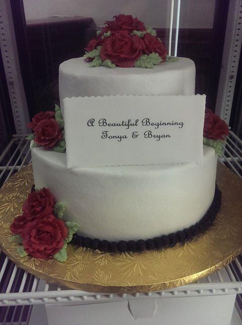 wedding2tiered.jpg