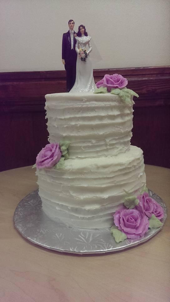 wedding_tiered.jpg