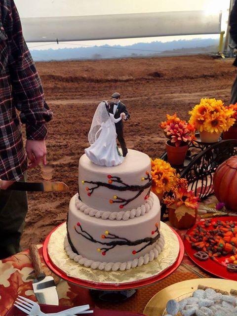 wedding_fall.jpg