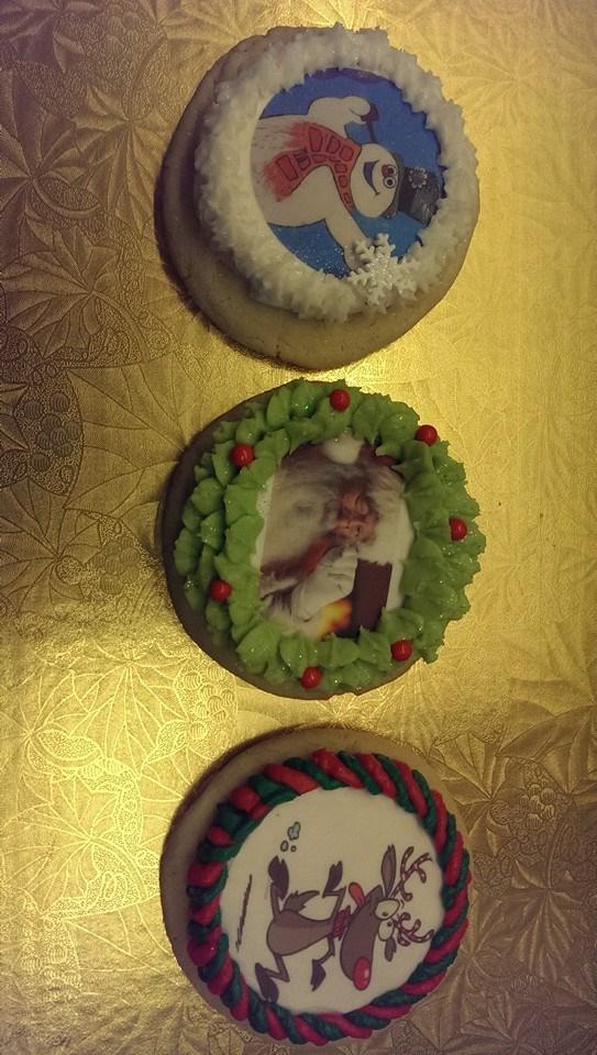 cookies_christmas.jpg