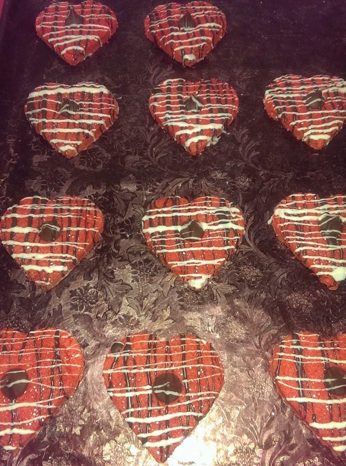 cookie_hearts_valentine.jpg