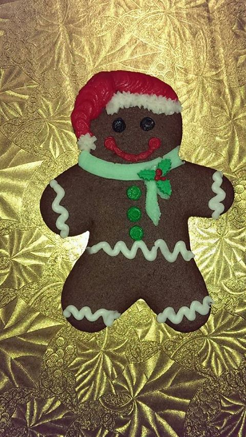 cookie_gingerbread.jpg