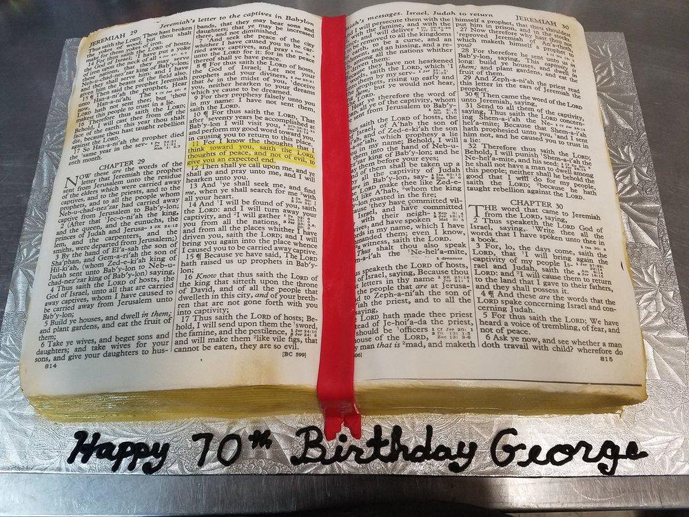 cake_bible.jpg