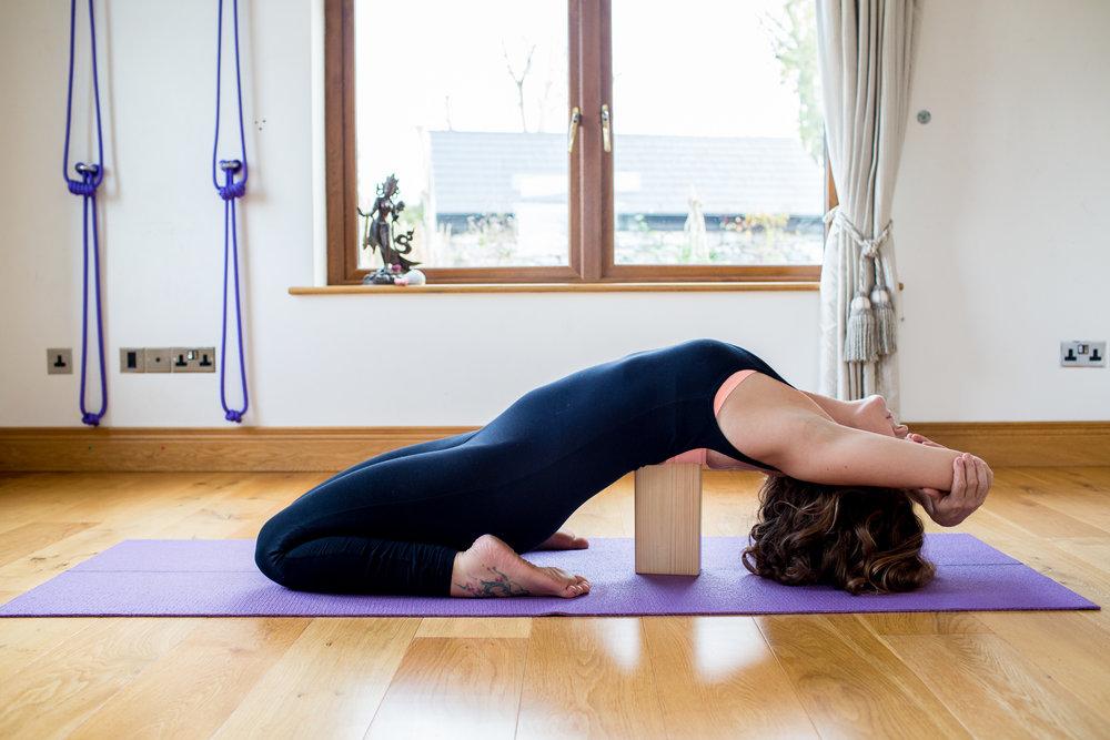 suzie dodd paryankasana yoga.jpg