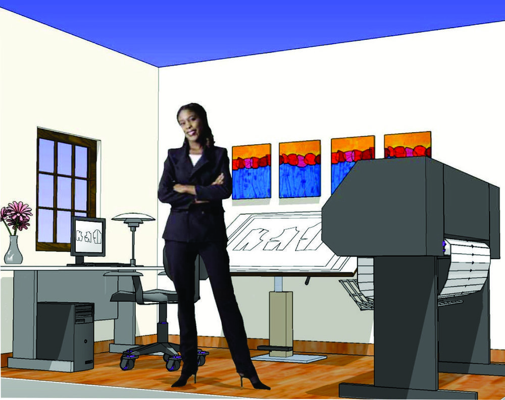 PWstudio - workstation 3D image.JPG