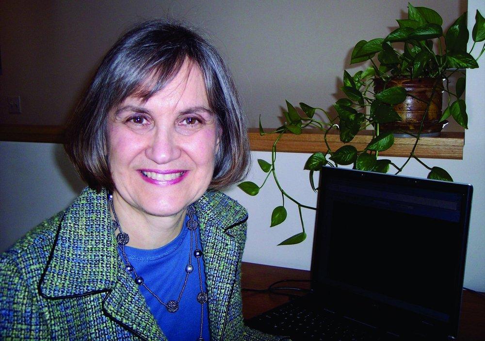 Isabelle Lott UofS'62.jpg