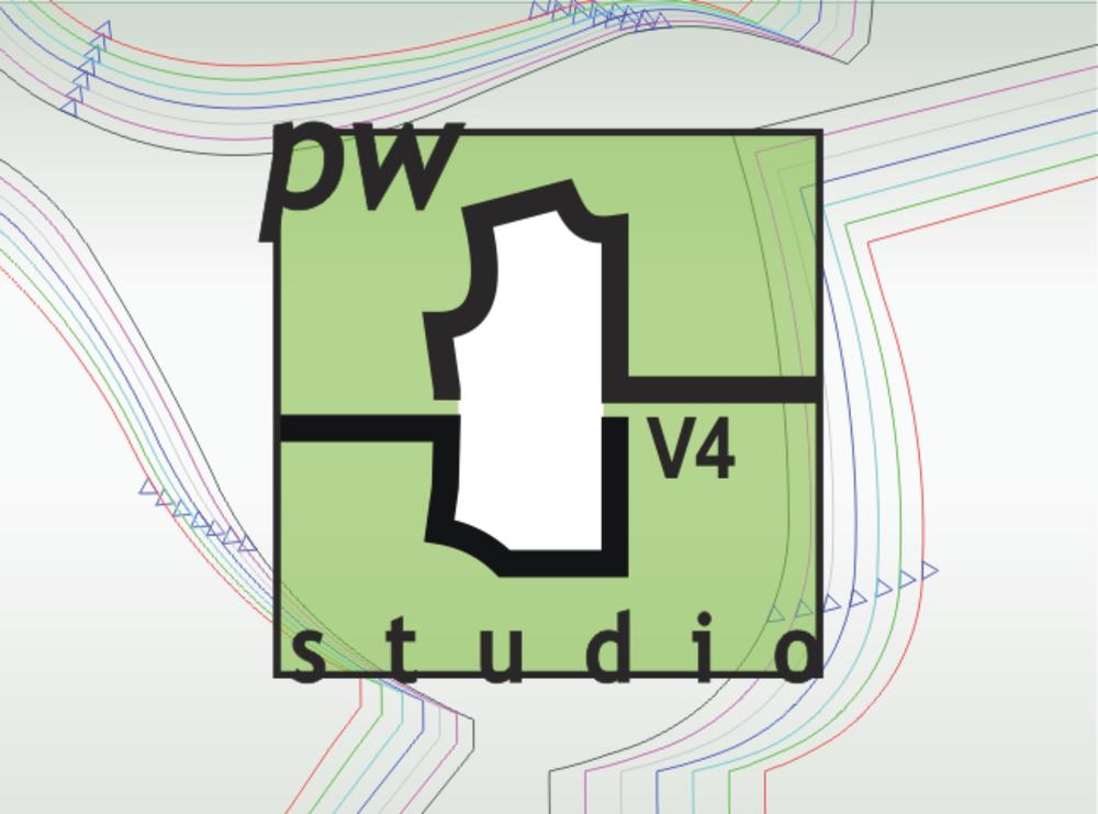 PWs4 Splash.PNG