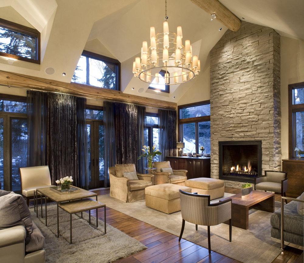 Living room to F_P.jpg