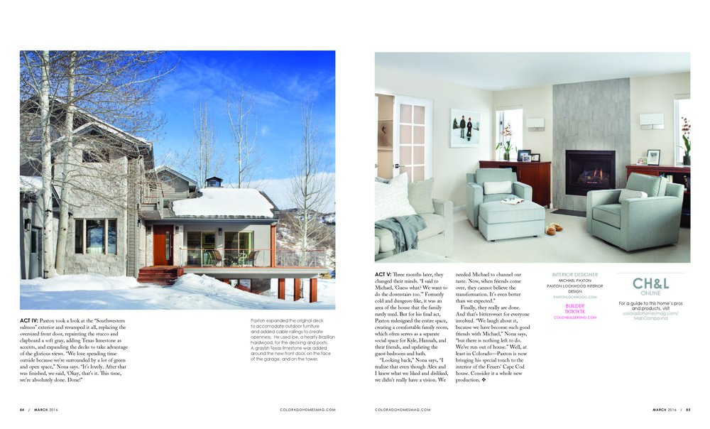 Colorado home article_Page_3.jpg