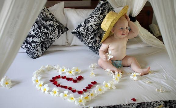 Bali hotel Logan.jpg
