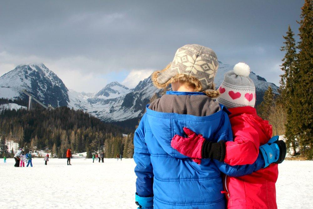Kempinski High Tatras.jpg