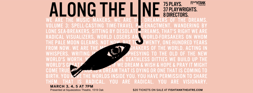 ALONG THE LINE BANNER.png
