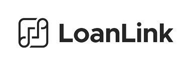 loanlink.png