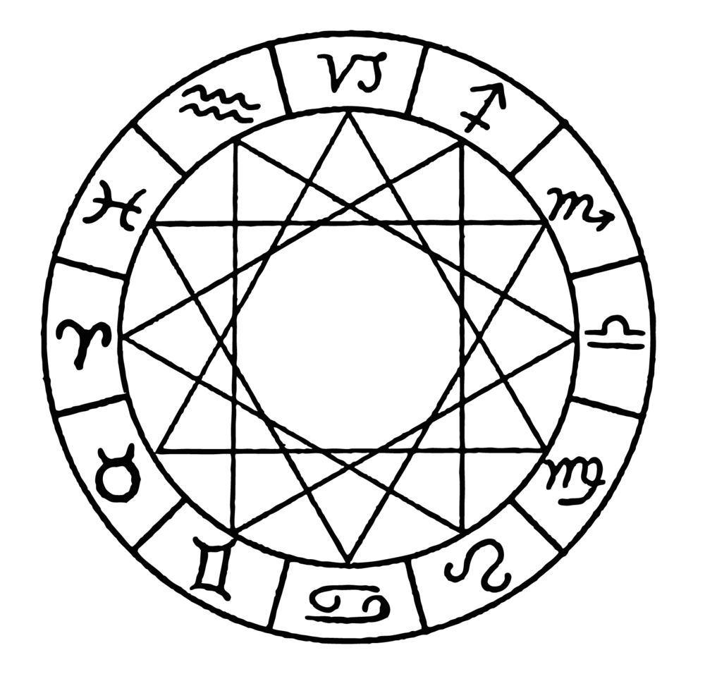 Astrology-33.png