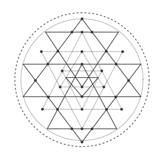 yantra.png