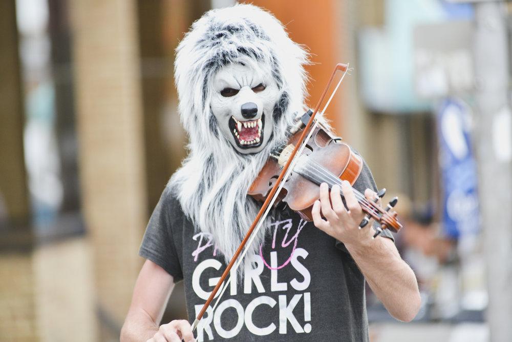 ViolinMonster1.jpg