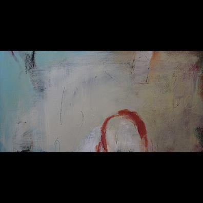 Matthew Cornell