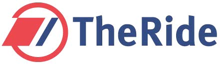 TheRide_logo_no_tagline-Large.jpg