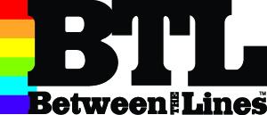 BTLines logo 2012.jpg