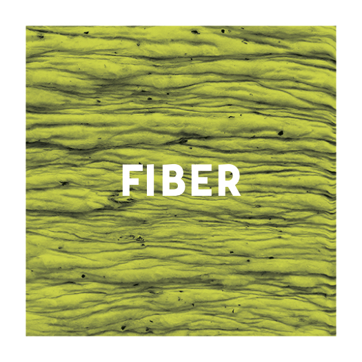 fiber.jpg