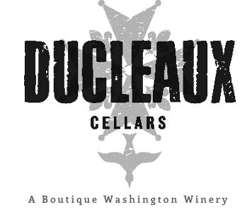 ducleaux cellars.PNG