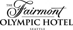 Fairmont seattle.jpg