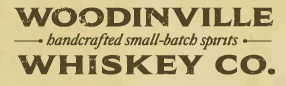 Woodinville whiskey.PNG