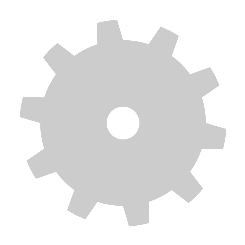 gearLightGray.jpg