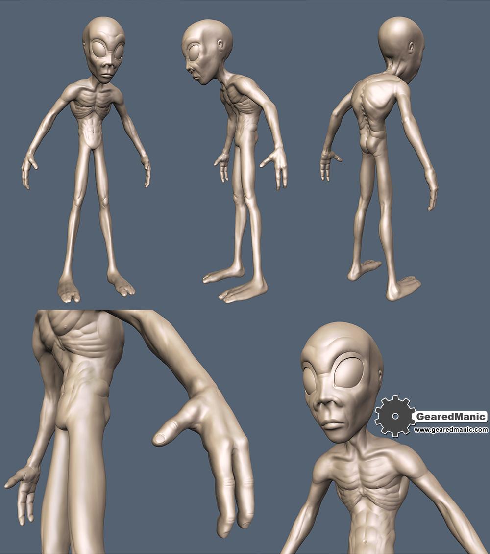 tall_lanky_alien.jpg