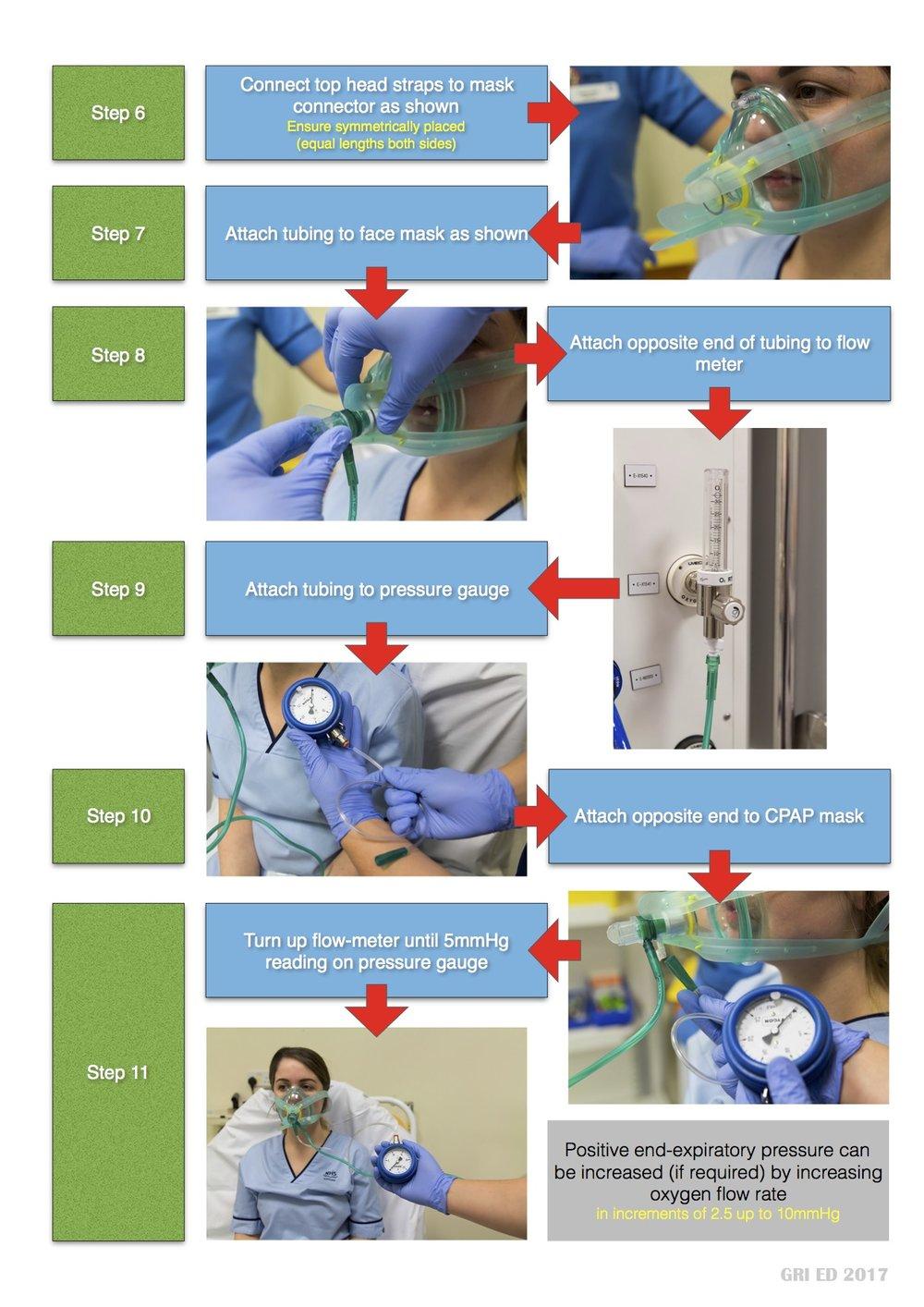 CPAP 1.2.jpg