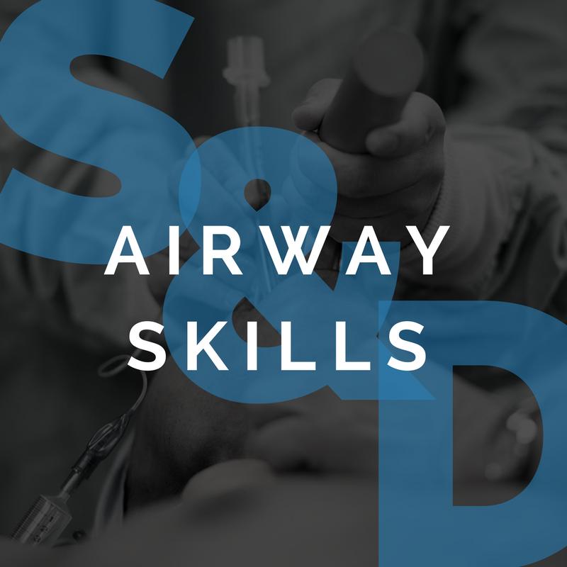 Skills & Drills.png