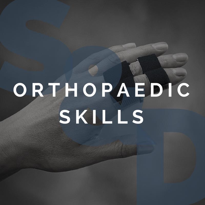 Skills & Drills Ortho.png