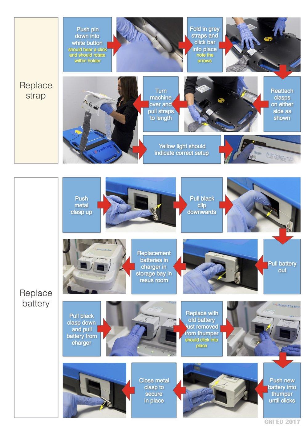 Autopulse Straps & Battery JPEG 2.jpg