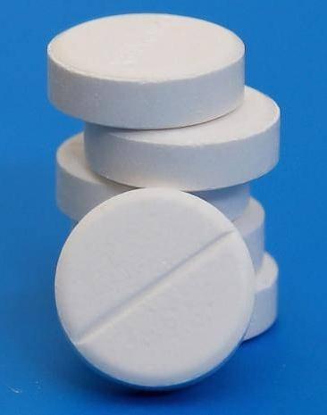 Paracetamol tablets.jpg