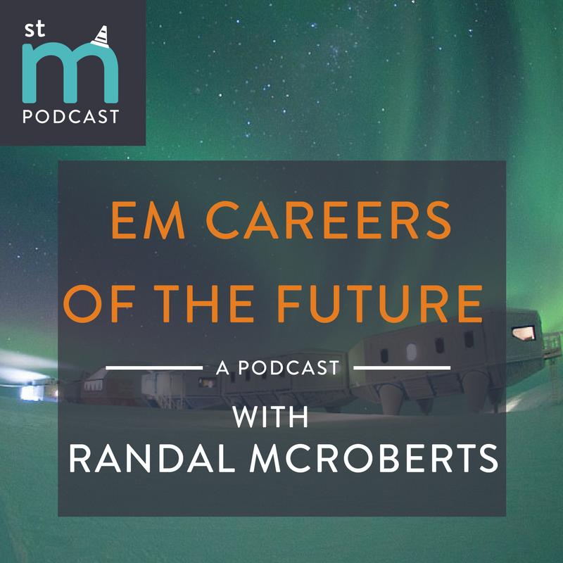 Podcast 1 Randal McRoberts.png