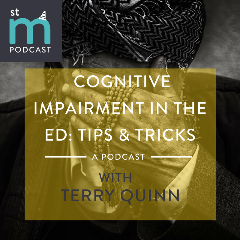 Podcast 3 Terry Quinn