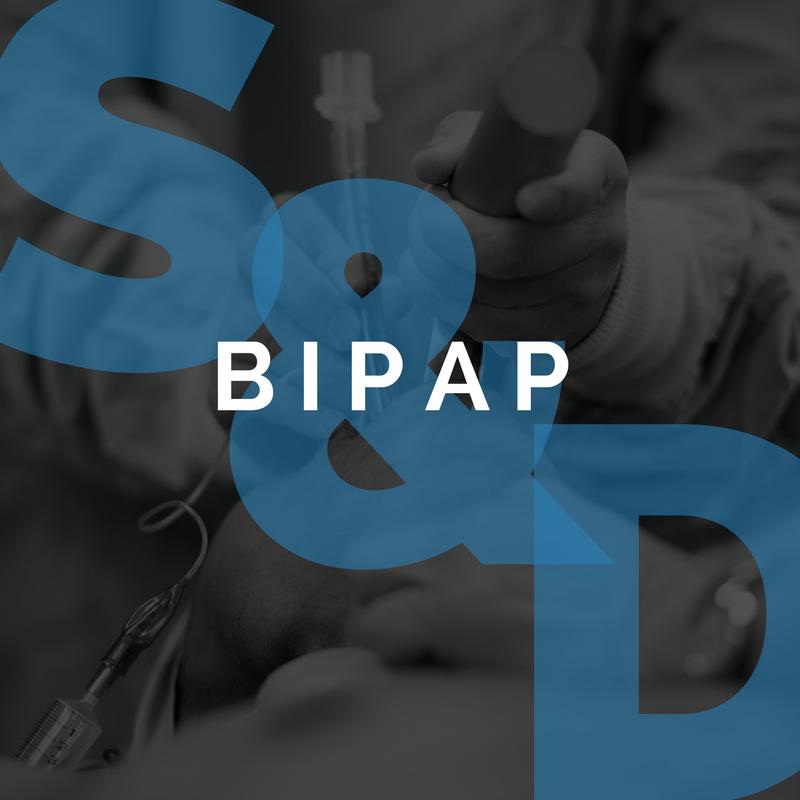 BiPAP