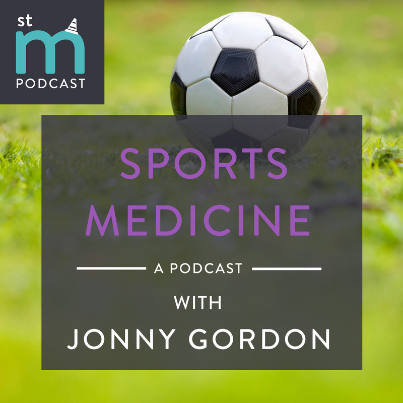 Podcast 12 Jonny Gordon Thumb