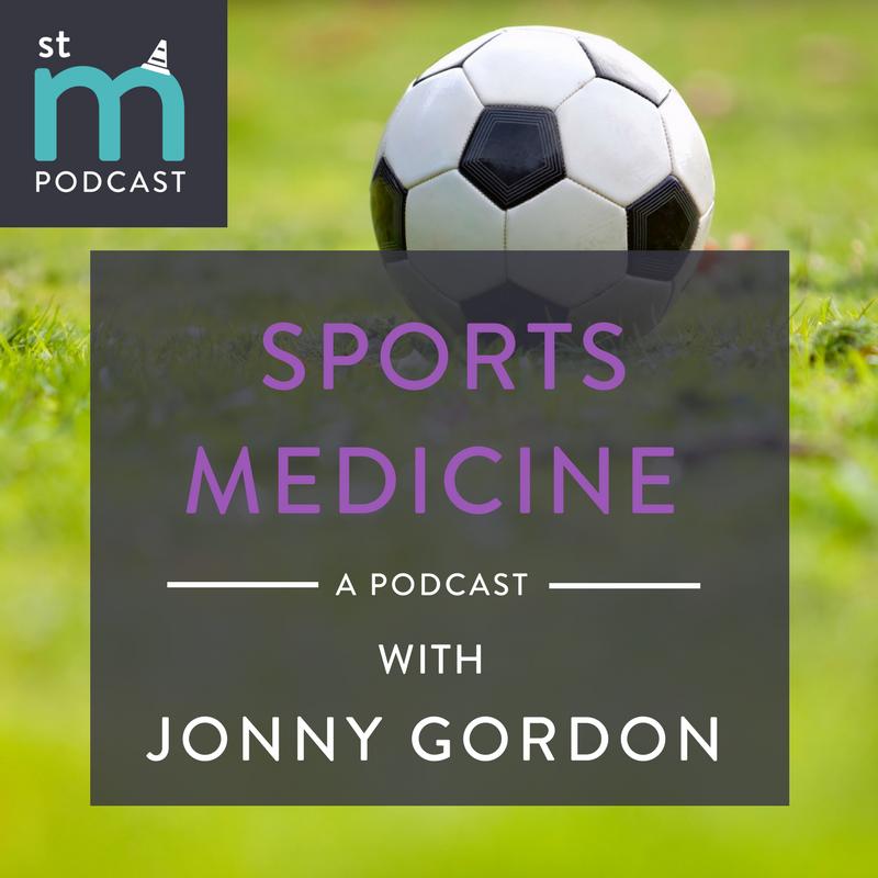 Podcast 12 Jonny Gordon Thumb
