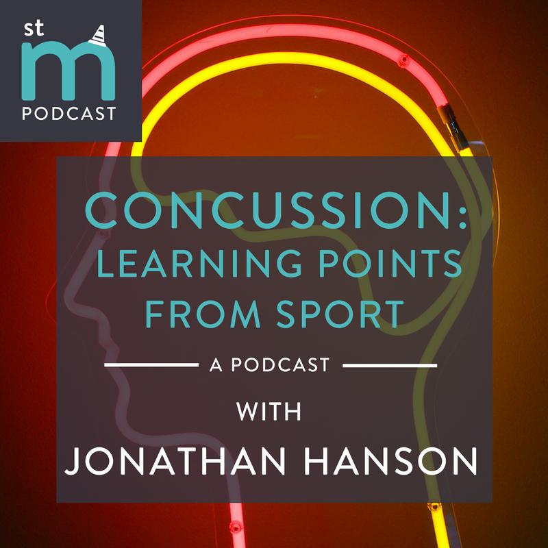 Podcast 10_ Jonathan Hanson.png